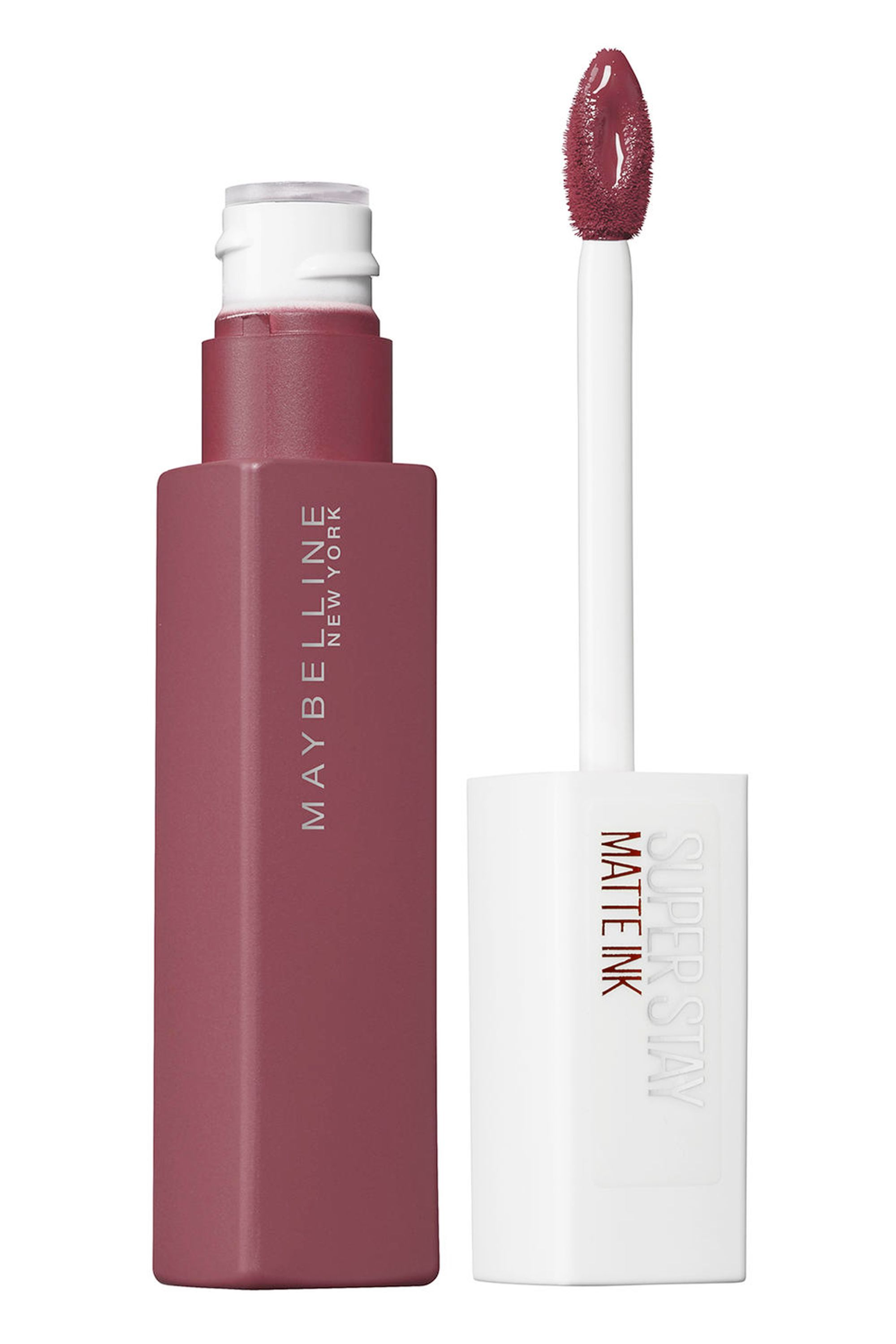 We review the UK's top-rated matte liquid lipsticks