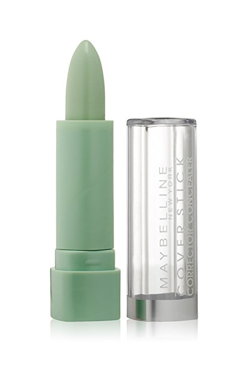 The 13 Best Green Concealers How To Use Green Color