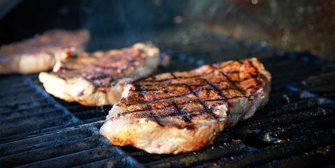 mayonaise-vlees-vis-marinade