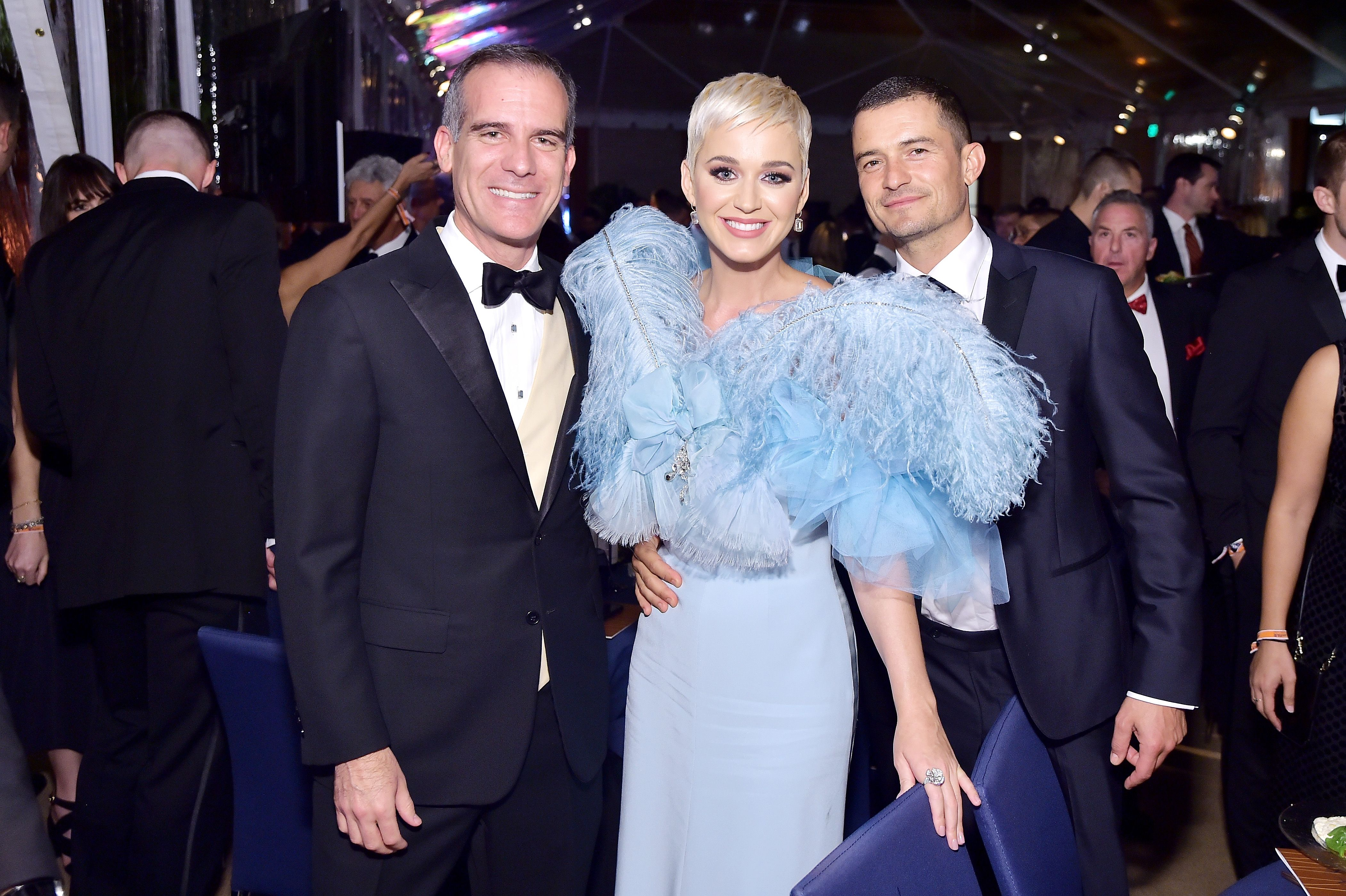 Is a cute Katy Perry and Orlando Bloom nude (97 photo), Sexy, Paparazzi, Boobs, cleavage 2018