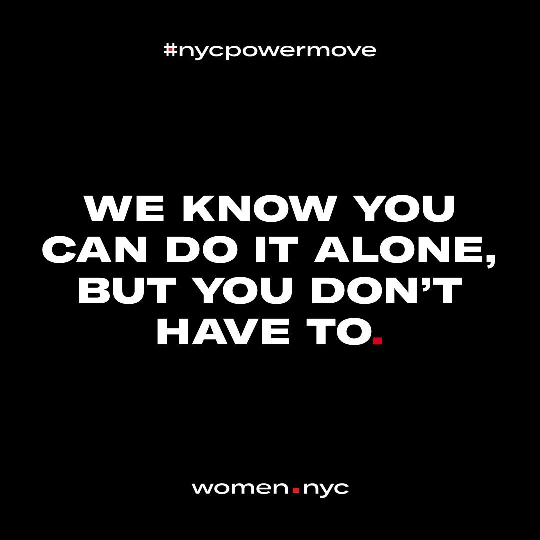 New YorkWomen.NYC