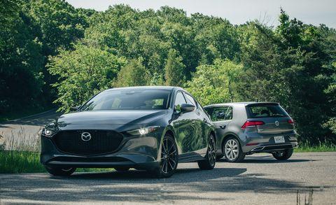 Land vehicle, Vehicle, Car, Automotive design, Mazda, Mid-size car, Crossover suv, Mazda cx-5, Automotive exterior, Mazda cx-9,