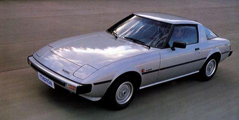 Land vehicle, Vehicle, Car, Sports car, Hood, Sedan, Coupé, Classic car, Model car, Automotive exterior,