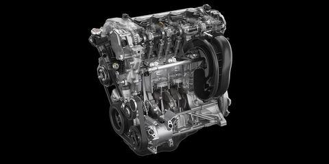 Engine, Auto part, Product, Automotive engine part,