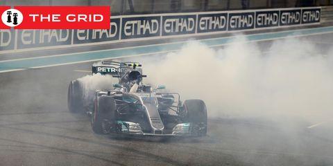 Vehicle, Formula one, Formula libre, Race car, Motorsport, Racing, Formula racing, Formula one car, Formula one tyres, Automotive tire,