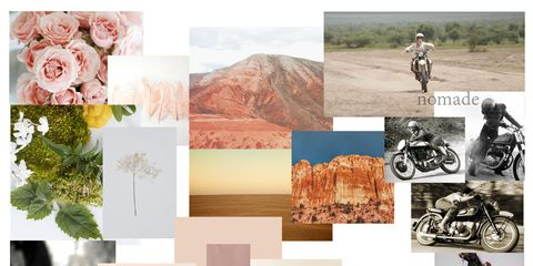 Photograph, Collage, Photographic paper, Stock photography, Photography, Art, Font, Adaptation, Vehicle, Graphic design,