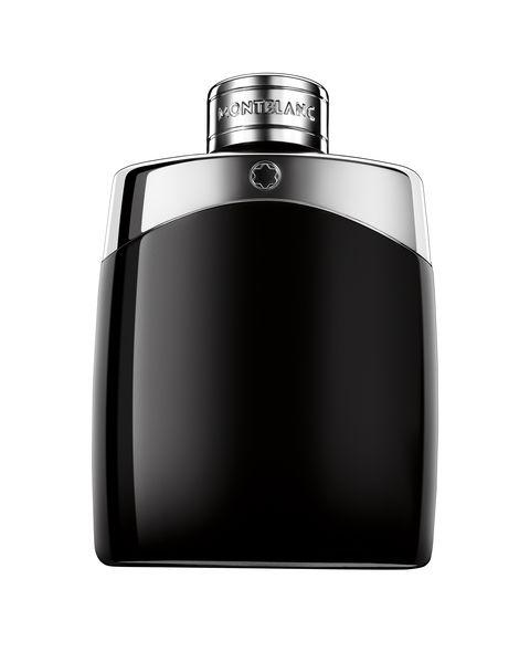 Flask, Perfume, Silver,