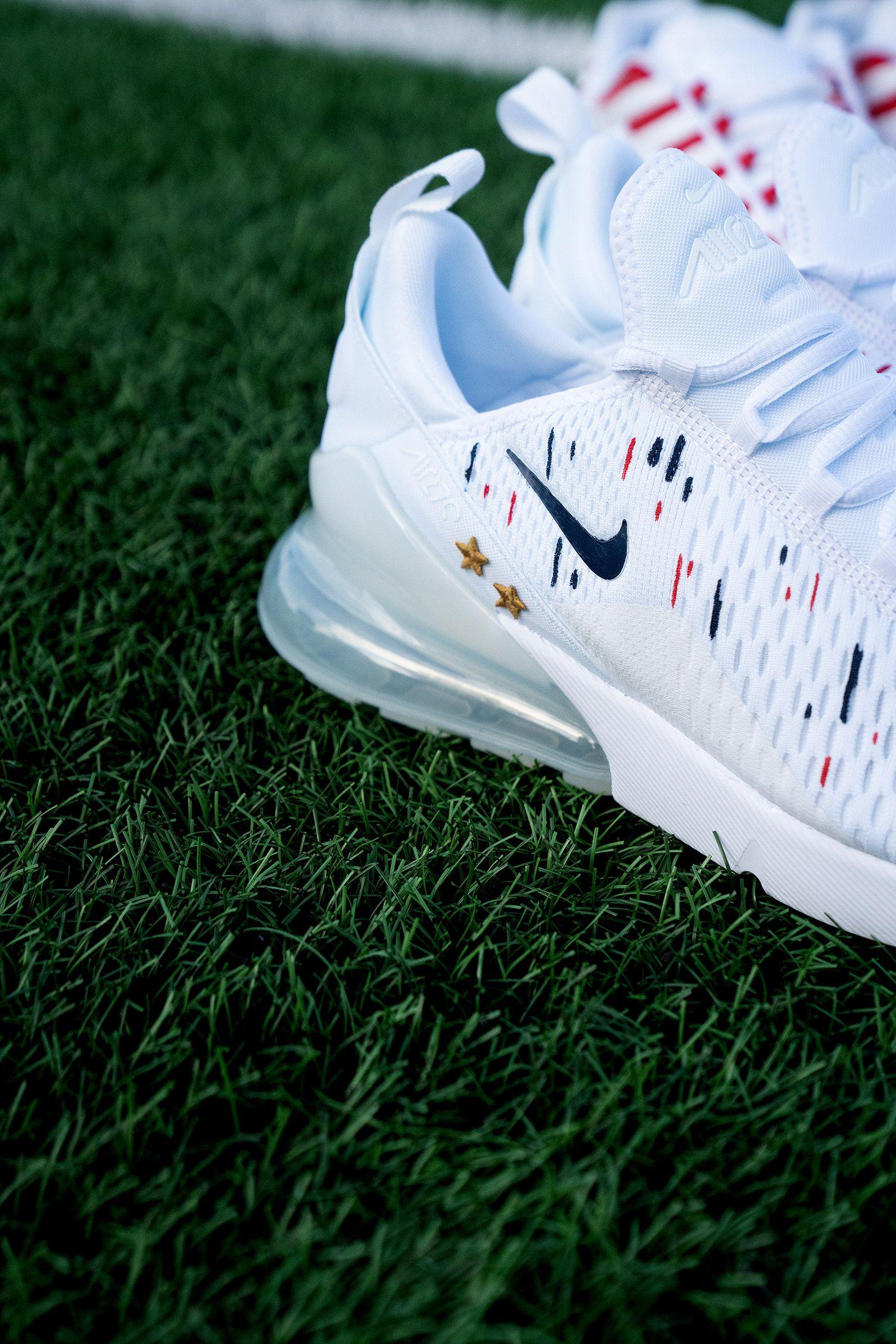 4d52cbbe01 puedes hacerte con las zapatillas de Nike y Mbappé que celebran Cómo  npxftj6475-Nike Zapatos