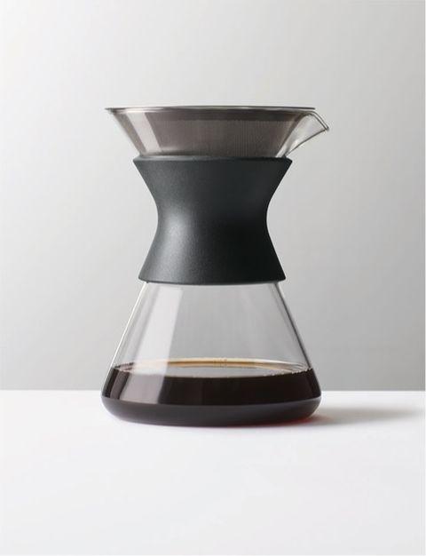 Vase, Table, Furniture, Artifact, Still life photography, Stool, Glass, Ceramic,