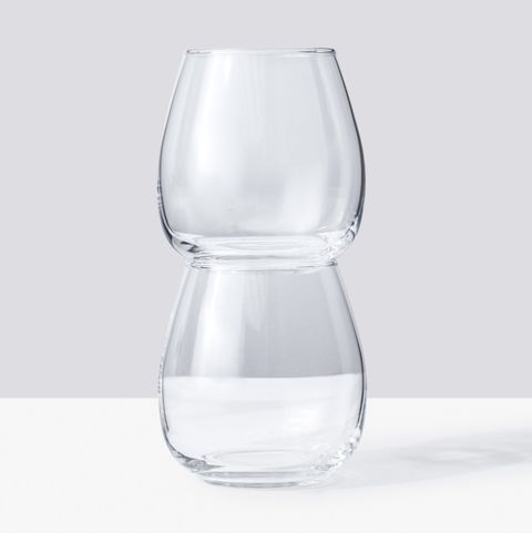 Glass, Water, Transparent material, Tumbler, Barware, Drinkware, Highball glass, Old fashioned glass, Drink, Tableware,