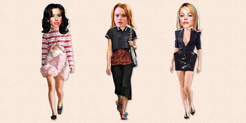 Fashion model, Clothing, Fashion, Dress, Fashion design, Footwear, Shoulder, Leg, Outerwear, Shoe,