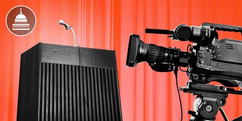 Red, Cameras & optics, Microphone, Camera, Filmmaking, Camera accessory, Recording studio, Camera operator, Photography, Room,