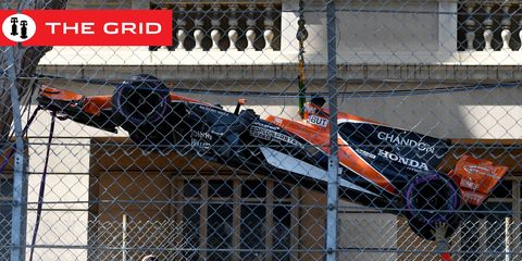 Chain-link fencing, Wire fencing, Vehicle, Net, Car, Fence, Racing, Race track, Dirt track racing, Motorsport,