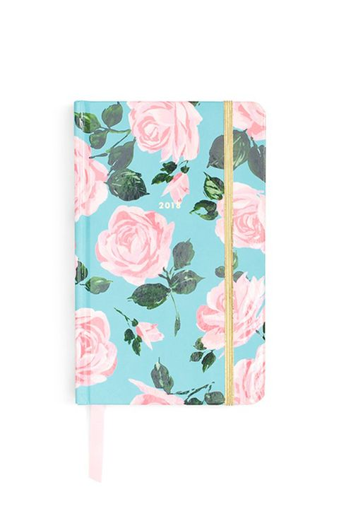 Aqua, Pink, Green, Turquoise, Product, Teal, Pattern, Design, Textile, Rose,