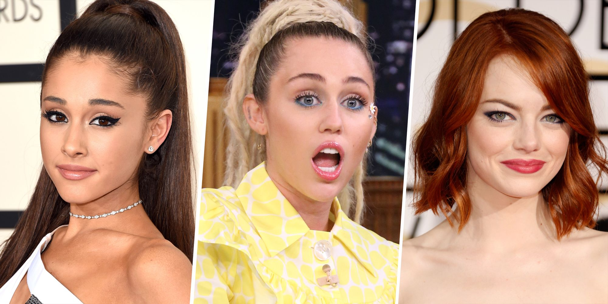 Miley cyrus emily sex stories