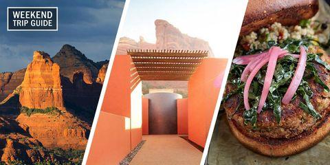 Tourism, Cuisine, Rock,