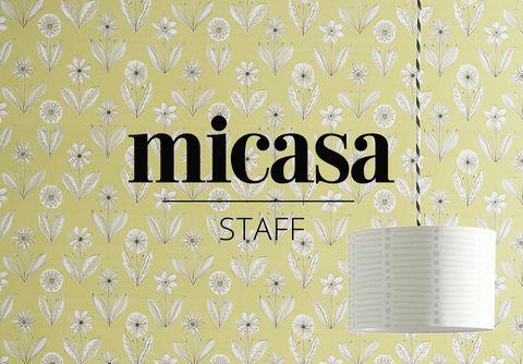 Yellow, Text, Wallpaper, Font, Pattern, Line,