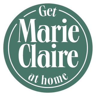click here to subscribe to marie claire