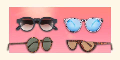 73f1a062c89 Cheap Sunglasses for Women - Best Sunglasses Under  100