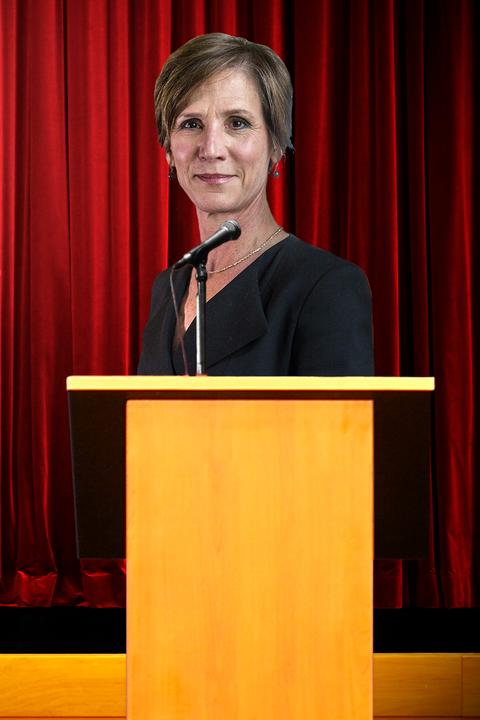 Speech, Public speaking, Spokesperson, Orator, Official, Event, Speaker,