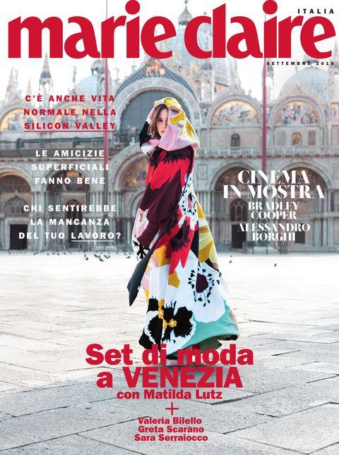 Poster, Illustration, Advertising, Street dance, Flyer,