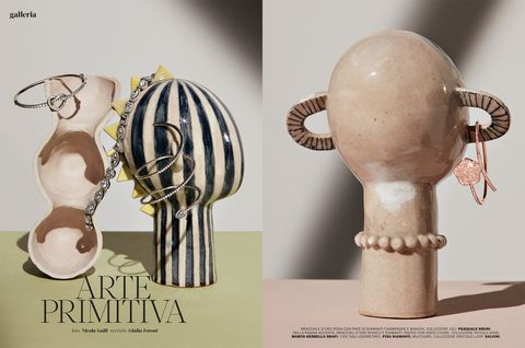 Illustration, Skull, Bone, Art,