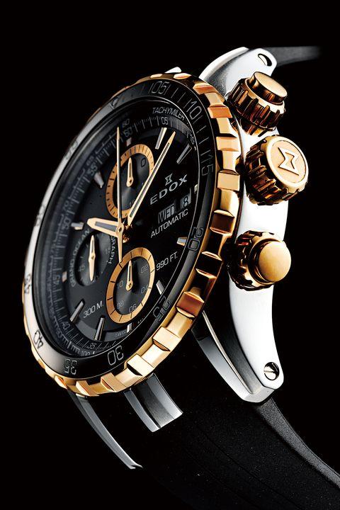 Watch, Analog watch, Watch accessory, Fashion accessory, Jewellery, Brand, Font, Strap, Material property, Still life photography,