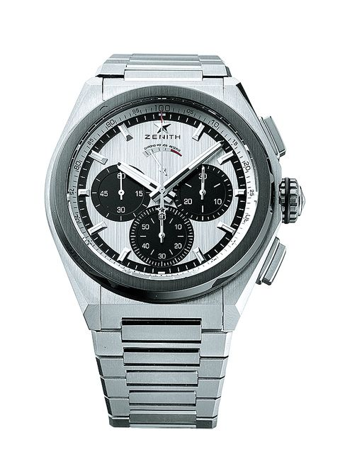 Watch, Analog watch, Watch accessory, Fashion accessory, Strap, Jewellery, Brand, Metal, Material property, Silver,