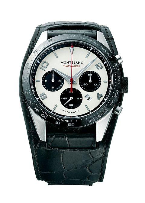 Watch, Analog watch, Black, Watch accessory, Fashion accessory, Strap, Material property, Brand, Hardware accessory, Jewellery,