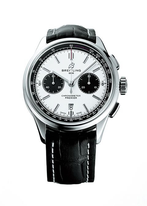 Watch, Analog watch, Watch accessory, Black, Strap, Fashion accessory, Jewellery, Material property, Font, Brand,