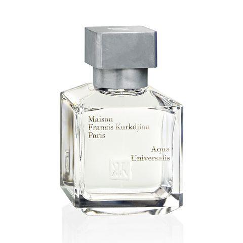 Perfume, Product, Liquid, Cosmetics, Rectangle, Fluid,