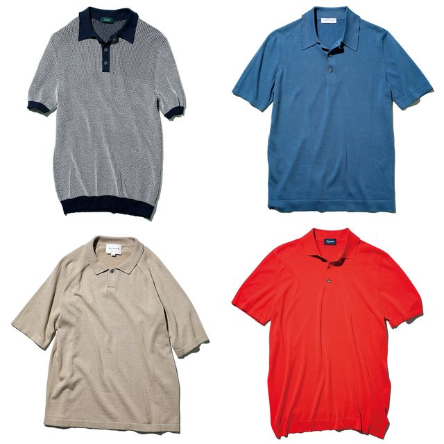 Clothing, Sleeve, T-shirt, Polo shirt, Collar, Outerwear, Top, Shirt,