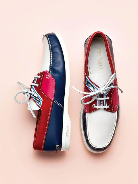 Footwear, Shoe, Red, Product, Mary jane, Font, Buckle, Fashion accessory, Carmine, Slingback,