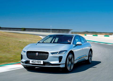 Land vehicle, Vehicle, Car, Automotive design, Performance car, Audi, Luxury vehicle, Personal luxury car, Sports car, Mid-size car,