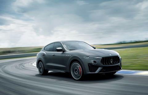 Land vehicle, Vehicle, Car, Automotive design, Performance car, Luxury vehicle, Sport utility vehicle, Mid-size car, Sports car, Rim,