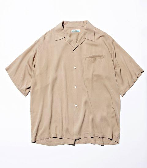 半袖 Tシャツ メンズ トップス ペニーズ