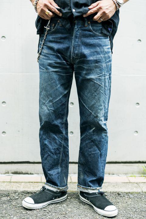 Denim, Jeans, Clothing, Pocket, Standing, Cool, Textile, Leg, Fashion, Trousers,