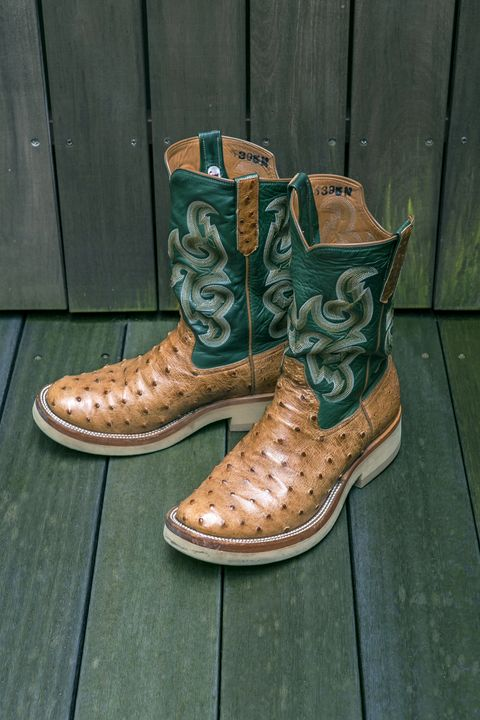 Footwear, Shoe, Boot, Brown, Durango boot, Cowboy boot, Work boots, Hiking boot,