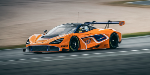 mc2019-mclaren-720s-gt3-race-car-720-153
