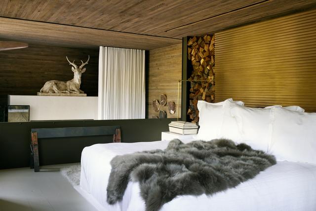 mcalpine minimalist bedroom ideas veranda