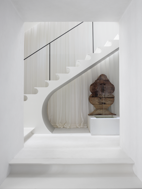 mcalpine-staircase-ideas-veranda