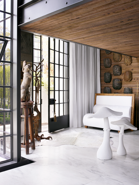 mcalpine-white-rooms-veranda