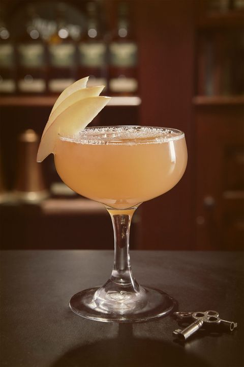 Drink, Classic cocktail, Alcoholic beverage, Sour, Corpse reviver, Distilled beverage, Daiquiri, Food, Paloma, Non-alcoholic beverage,