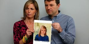 The-Disappearance-of-Madeleine-McCann