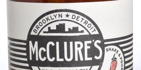 mcclure-label.jpg