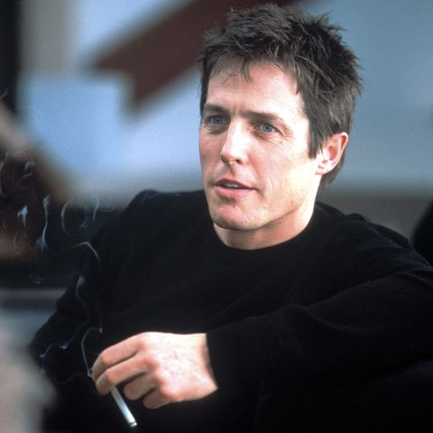 about a boy, hugh grant, 2002, c universalcourtesy everett collection