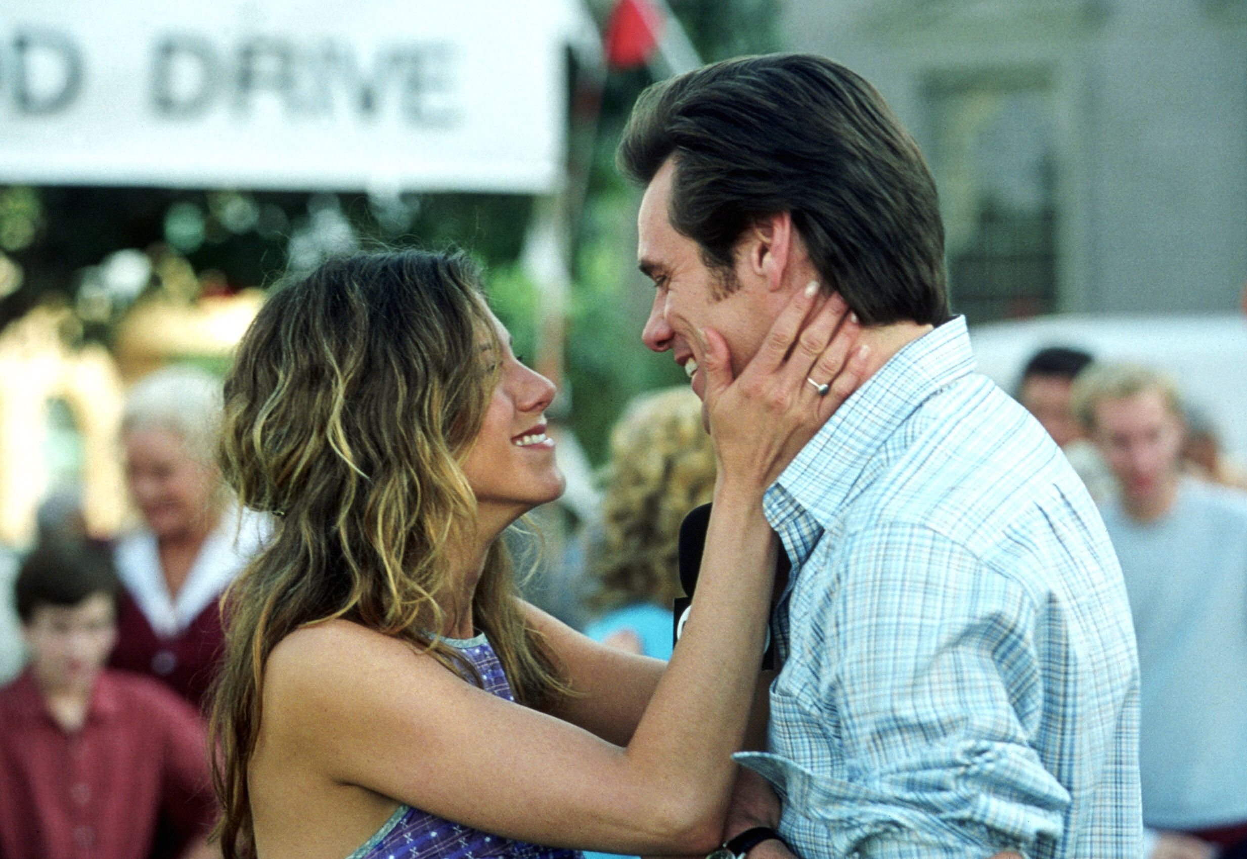 33 Greatest Jennifer Aniston Movies, Ranked From Worst to Best
