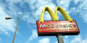 mcdonalds-uber-mcdelivery-haarlem-groningen