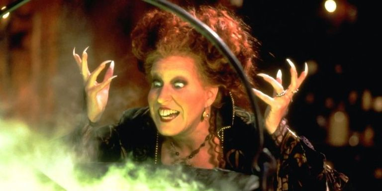 16 Classic Halloween Movies - Best Scary Movies to Watch on ...