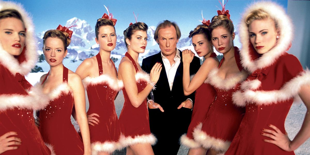 35 Best Christmas Movies of All Time from Love Actually to A ...